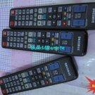 FOR SAMSUNG BD-P1000/XAA BD-P2550/XAA /XAC BLU-RAY DVD REMOTE CONTROL 00057