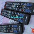 SAMSUNG BD-C5500/AFR/EDC/HAC/LAG/MEA/NWT/SAH/SAM/STR/TSE DVD REMOTE CONTROL