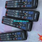 SAMSUNG BD-D5700/ZA BD-D6500/ZA BD-D6100C/ZA Blu-ray Player REMOTE CONTROL