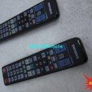 Remote Control For Samsung LE40B651T3W LE40B652T4W BN59-00861A LE55B650 LCD TV