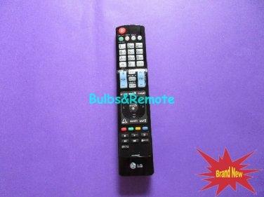 Remote Control For LG 60PV450-UA 26LS359S 19LS3500 19LS350S 22LS350S LED LCD Plasma HDTV TV