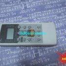 FOR fujitsu ASTA12LCC ASTA18LCC ASTA24L AST14RVBCW AST13PSA-W A/C AC Air Conditioner Remote Control