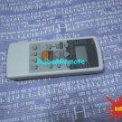 For FUJITSU ABT14LBAJ ABTF24LAT ABT18LBAJ ABT24LBA Air Conditioner Remote Control