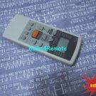 For FUJITSU ABT14RB AST30UB AST30PBA Air Conditioner Remote Control