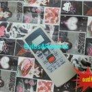 For FUJITSU ASY12RMA-W ASY12RMACW ASY9FSBCW ASY12FSBCW Air Conditioner Remote Control