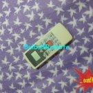 Remote Control FOR fujitsu AR-CB2 AR-DB4 AR-DB6 AR-DB7 AR-FB2 A/C Air Conditioner