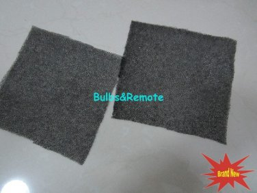 NEW PROJECTOR AIR FILTER FOR EPSON Projector FIT FOR EPSON PROJEDTOR AIR FILTER