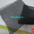 Air Filter for Sony X-2177-728-1 VPL-AW10 VPL-AW15 VPL-AW10S VPL-AW15S Projector