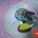 FOR Optoma HD33 HD3300 HD300X DLP Projector Color Wheel