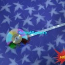 FOR SHARP PG-D2500X PROJECTOR REPLACEMENT COLOR WHEEL