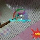 FOR Infocus SP4805 ScreenPlay 4805 DLP PROJECTOR COLOR WHEEL