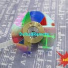 FOR INFOCUS X1 DLP PROJECTOR REPLACEMENT COLOR WHEEL
