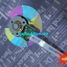 FOR DELL 4220X 4320X DLP PROJECTOR COLOR WHEEL
