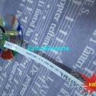 FOR SAMSUNG HLP4674W HLP5674W HLR4677W HLR5677 ST61L2HD DLP TV COLOR WHEEL