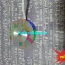 FOR BENQ W600+ W1000+ Projector COLOR WHEEL