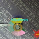FOR VIVITEK D832MX PROJECTOR COLOR WHEEL