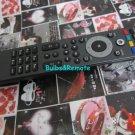 For PHILIPS BDP5005/F7 BDP5506 BDP5506/F7 Blu-Ray Player Remote Control