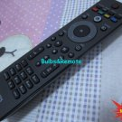 For PHILIPS Blu-Ray DVD Remote Control BDP7300 BDP7310 BDP7310/F7