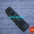 Replacement  For PHILIPS HTS3371D/F7E HTS3372D HTS3372D/F7 Home Theater System  Remote Control
