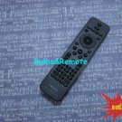 Replacement  For PHILIPS HTS3565D37 HTS3566D/37 HTS3566D37 Home Theater System  Remote Control