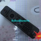 Replacement For PHILIPS 242254902175 HTS3566D/37B Home Theater System  Remote Control