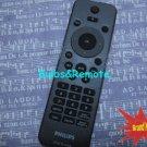 FOR PHILIPS DVP4050 DVP6620 DVP3520K DVP3560K DVP5990 37B DVD PLAYER Remote Control