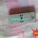 REMOTE CONTROL For Philips DVP598237 DVP3040 DVP3040/37 DVP3040/37B DVD Player