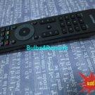 For PHILIPS 32PFL3409 42PFL3609 47PFL3605 42PFL3360 46PFL3500 42PFL3500 Remote