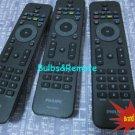 For PHILIPS 32PFL5604/60 32PFL560477 32PFL560478 32PFL5604H Remote Control