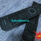 for PHILIPS 52PFL9509/93.47PFL9509/93.47PFL5609/93 47PFL7409/93 Remote Control