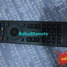 for PHILIPS 32PFL5609/93 42PFL5609 47PFL5609 42PFL6609/93 Remote Control