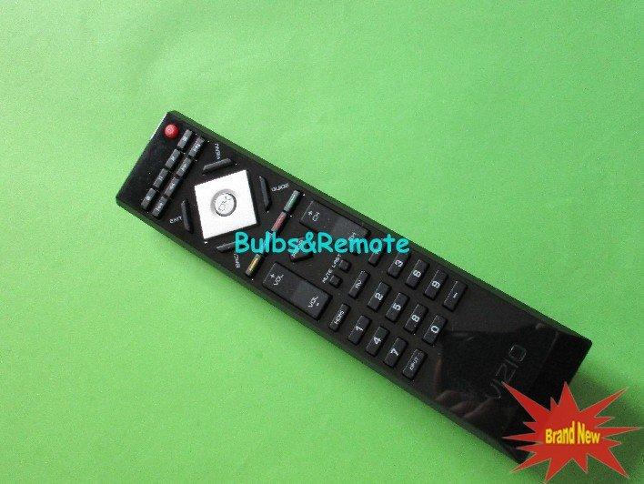 For Vizio VR15 0980-0306-0302 098003060302-REPACK LED TV REMOTE CONTROL