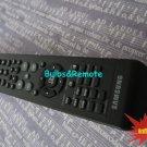 Remote Control For Samsung AH59-01907P AH59-01907B AH59-01907G DVD Home System