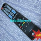 Remote Control For LG AKB73615310 47LE5350 32SL8000 AKB73615320 LED LCD Plasma HDTV TV