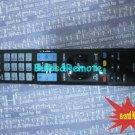 Remote Control For LG 32LK453C 37LK453C 42LK453C 42LK451C LED LCD Plasma HDTV TV