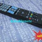 Remote Control For LG 42LS5600 32LS560S 37LS560S 42LS560S LED LCD Plasma HDTV TV