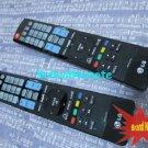 Remote Control For LG 26LS350S 42LV3500-UA 47LV3500-UA LED LCD Plasma HDTV TV