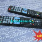 Remote Control For LG 42LS4600 47LS4600 47LS5750 LED LCD Plasma HDTV TV