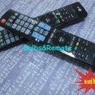 Remote Control For LG 22LE5310 55LE5310 55LE531N 26LD320H LED LCD Plasma HDTV TV