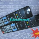 Remote Control For LG 26LE5310 42PJ650R 50PJ650R 42PJ650 LED LCD Plasma HDTV TV