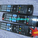Remote Control For LG 42LK520 32CS4600 42CS4600 26CS460S LED LCD Plasma HDTV TV