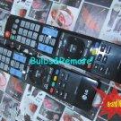 FOR LG 26LS3590 32LS359T 26LS359T 32LS359S LED LCD Plasma HDTV TV Remote Control