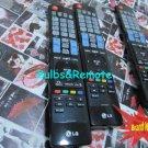 FOR LG 22LK330 50PK950UA 60PK950UA 60PK750UA LED LCD Plasma HDTV TV Remote Control