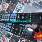 FOR LG 55LV5300 22LV255C 26LV255C 26LV2520 32LV2520 LED LCD Plasma HDTV TV Remote Control