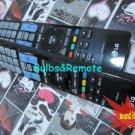 FOR LG 26CS460T 32CS460T 42CS460T AKB72915251 LED LCD Plasma HDTV TV Remote Control