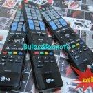 FOR LG 47LS560S 47LS560T 42LS560T 37LS560T LED LCD Plasma HDTV TV Remote Control