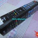FOR LG 6710T00109B AKB72914214 60PA6550 60PK550 LED LCD Plasma HDTV TV Remote Control