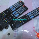 FOR LG 37LE4900 AKB72914271 32LV550 37LV550 42LV550 LED LCD Plasma HDTV TV Remote Control
