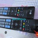 FOR LG 32LD420 42LD420 32LE4508 42LE4508 55LE5300 LED LCD Plasma HDTV TV Remote Control