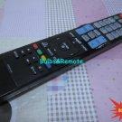FOR LG 22LD350 22LE5300 26LD350-UB-UA AKB72914205 LED LCD Plasma HDTV TV Remote Control